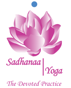 Sadhanaa Yoga- The Devoted Practice of Iyengar Yoga in Rochester, NY